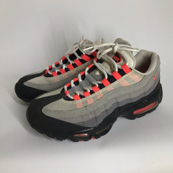 buy \u003e cleaning air max 95, Up to 73% OFF